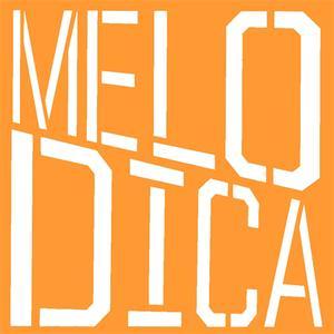 2009-08-24 - Chris Coco - Melodica.jpg