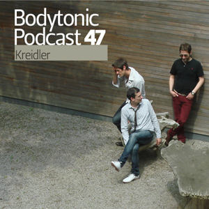 2009-10-06 - Kreidler - Bodytonic Podcast 47.jpg