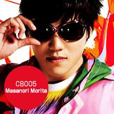 2009-12-14 - Masanori Morita - Clubberia Podcast 5.jpg