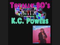 2010-01-08 - KC Powers - DanceTube Mixshow.jpg