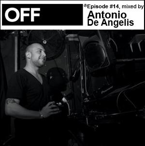 2010-06-28 - Antonio De Angelis - OFF Recordings Podcast 14.jpg