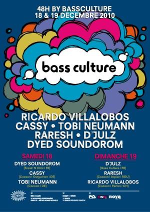 2010-12-18 - 48h By Bassculture, Rex Club.jpg