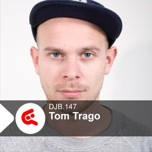 2011-03-29 - Tom Trago - DJBroadcast Podcast 147.png