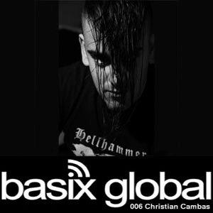 2011-06-24 - Christian Cambas - Basix Global 006.jpg