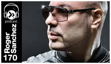 2011-07-07 - Roger Sanchez - Data Transmission Podcast (DTP170).jpg