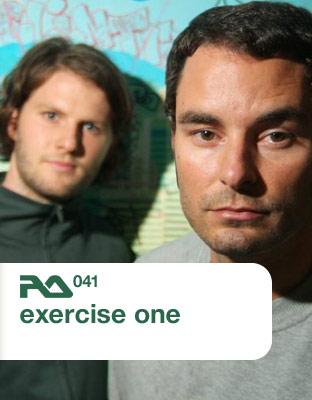 Ra041-exerciseone.jpg