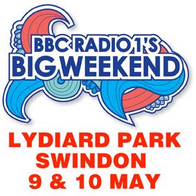 2009-05 - One Big Weekend -1.jpg