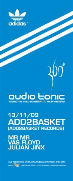 2009-11-13 - Audio Tonic, 360.jpg