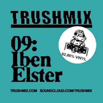 2011-10-30 - Iben Elster - Trushmix 09.JPG