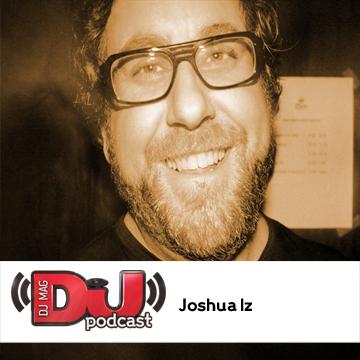 2012-06-14 - Joshua Iz - DJ Weekly Podcast.jpg