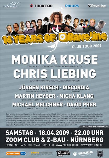 2009-04-18 - Zoom Club, Nürnberg, Germany.jpg