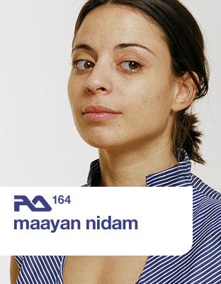 2009-06-20 - Maayan Nidam - Resident Advisor (RA.164).jpg