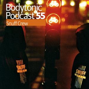 2009-11-05 - Snuff Crew - Bodytonic Podcast 55.jpg