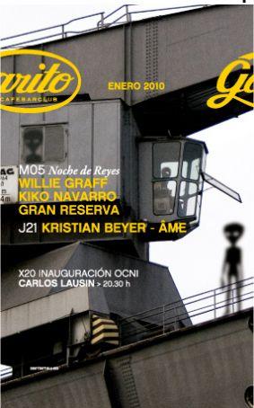 2010-01 - Garito Café.jpg
