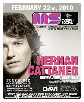 2010-02-22 - Hernan Cattaneo & Davi @ Playhouse, Los Angeles.jpg