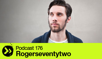 2011-08-04 - Rogerseventytwo - Data Transmission Podcast (DTP176).jpg