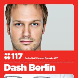 2011-09-19 - Dash Berlin - Pacha NYC Podcast 117.jpg