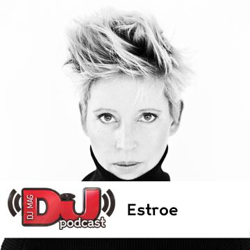2013-11-06 - Estroe - DJ Weekly Podcast.jpg