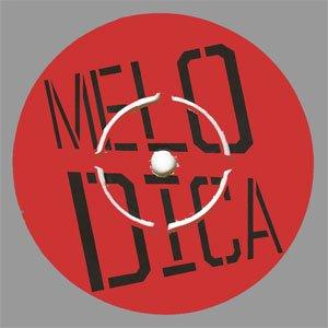 2014-02-03 - Chris Coco - Melodica.jpg