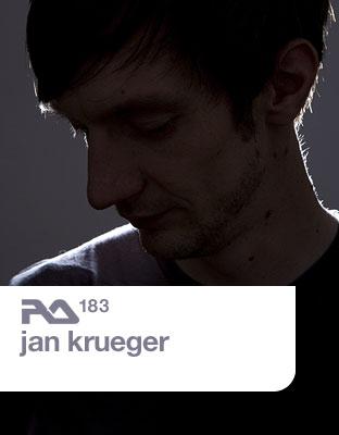 2009-11-30 - Jan Krueger - Resident Advisor (RA.183).jpg