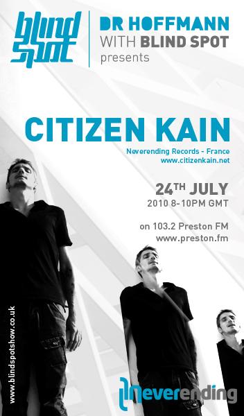 2010-07-24 - Dr Hoffmann, Citizen Kain - Blind Spot 064.jpg