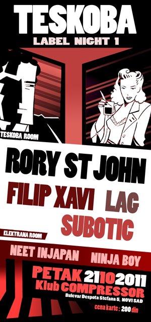 2011-10-21 - Teskoba Label Night, Club Compresor.jpg