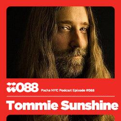 2011 - Tommie Sunshine - Pacha NYC Podcast 088.jpg