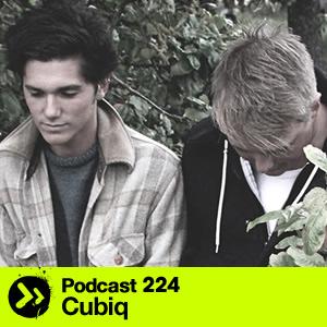 2012-04-26 - Cubiq - Data Transmission Podcast (DTP224).jpg