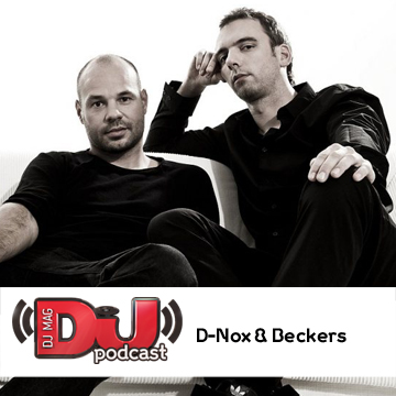 2012-05-10 - D-Nox & Beckers - DJ Weekly Podcast.jpg