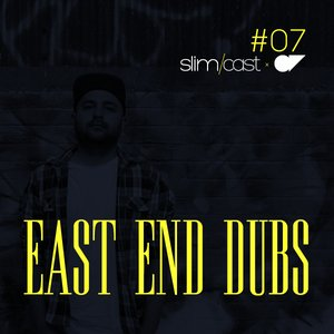 2013-12-15 - East End Dubs - SlimCast 7.jpg