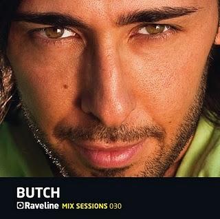 2011-03-04 - Butch - Raveline Mix Sessions 031.jpg