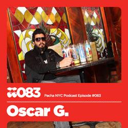 2011 - Oscar G - Pacha NYC Podcast 083.jpg