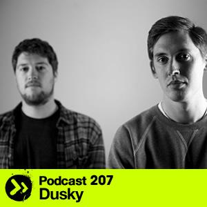 2012-02-02 - Dusky - Data Transmission Podcast (DTP207).jpg