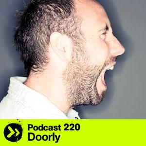 2012-04-10 - Doorly - Data Transmission Podcast (DTP220).jpg