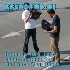 2012-10-26 - Ruben & Ra - Furry Lover Mixtape (RETROPOD.011).jpg