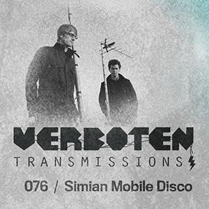 2013-06-27 - Simian Mobile Disco - Verboten Transmissions 076.jpg