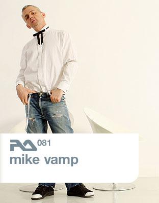 2007-12-03 - Mike Vamp - Resident Advisor (RA.081).jpg
