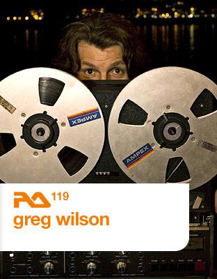 2008-09-08 - Greg Wilson - Resident Advisor (RA.119).jpg