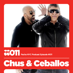 2009-08-01 - DJ Chus & Ceballos - Pacha NYC Podcast 011.jpg