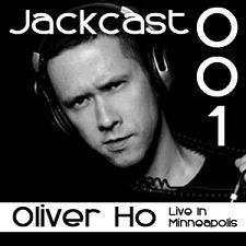 2009-10-23 - Oliver Ho - Jackcast001.jpg