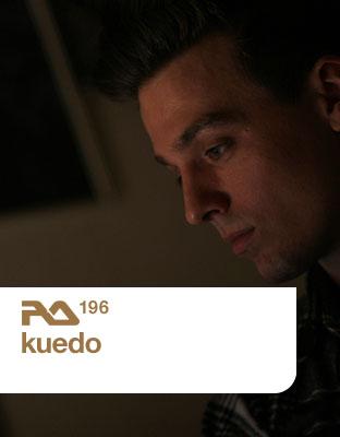 2010-03-01 - Kuedo - Resident Advisor (RA.196).jpg