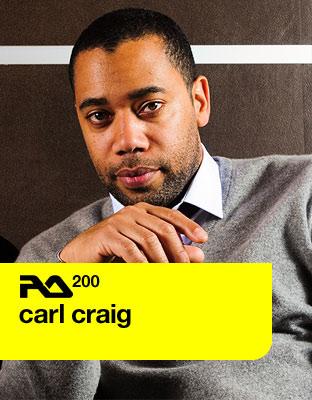 2010-03-29 - Carl Craig - Resident Advisor (RA.200).jpg