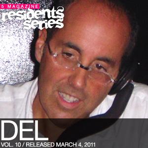 2011-03-04 - DEL - 5 Magazine Residents Series.jpg