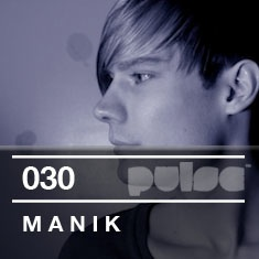 2011-05-30 - M A N I K - Pulse Radio Podcast 030.jpg