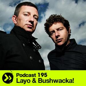 2011-11-24 - Layo & Bushwacka! - Data Transmission Podcast (DTP195).jpg