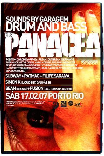 2007-02-17 - Sounds By Garagem, Porto Rio.jpg