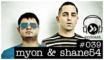 2009-03-04 - Shane 54 - Data Transmission Podcast (DTP039).jpg