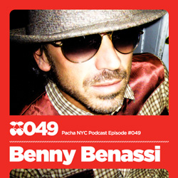 2010-05-21 - Benny Benassi - Pacha NYC Podcast 049.jpg