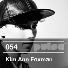 2011-12-12 - Kim Ann Foxman - Pulse Radio Podcast 054.jpg