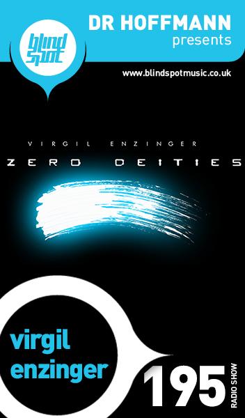 2013-02-18 - Virgil Enzinger - Blind Spot 195.jpg
